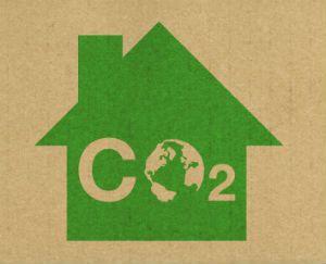 Umweltfreundlich heizen mit Holz