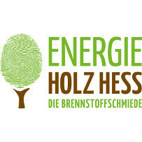 ENERGIE HOLZ HESS GMBH & CO. KG