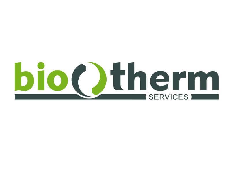 biotherm services gmbh hagenow aktion holz. Black Bedroom Furniture Sets. Home Design Ideas