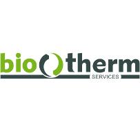 biotherm Services GmbH – Hagenow